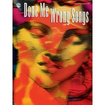 Done Me Wrong Songs