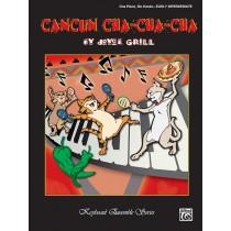 Cancun Cha-Cha-Cha