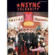 *NSYNC: Celebrity