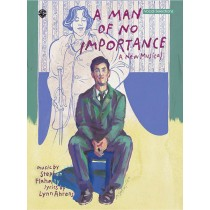 A Man of No Importance: Vocal Selections
