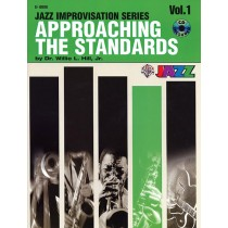 Approaching the Standards, Volume 1