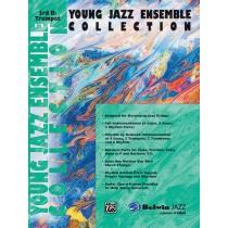 Young Jazz Ensemble Collection