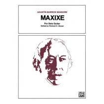 Maxixe
