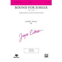 Bound for Jubilee (TTBB)