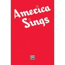 America Sings: Community Songbook