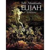 ELIJAH F/S