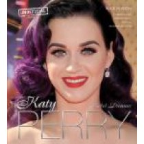 Katy Perry, Rebel Dreamer