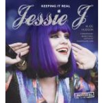 Jessie J: Keeping It Real