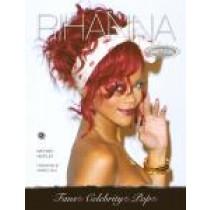 Rihanna (48pp)