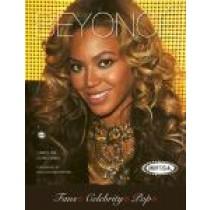 Beyonce (48pp)