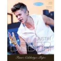 Justin Bieber (48pp)