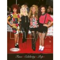 Little Mix (48pp)