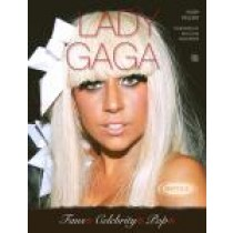 Lady Gaga (48pp)