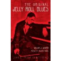 Original Jelly Roll Blues