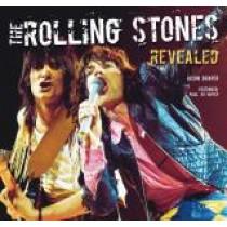Rolling Stones Revealed