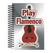 Play Flamenco